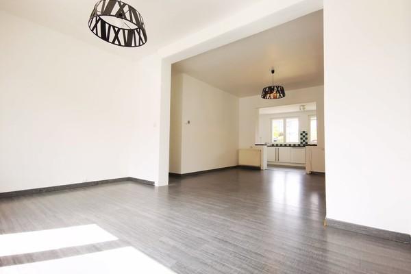 Maison de ville 110 m² à LOMME