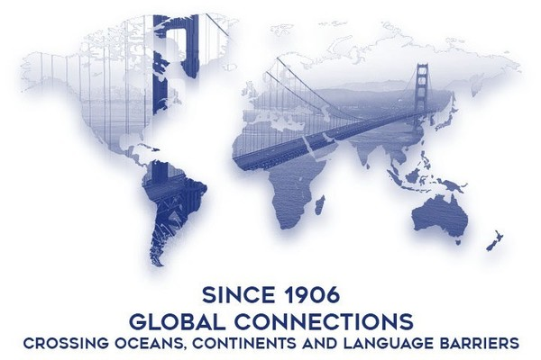 COLDWELL BANKER: L'expertise d'un réseau mondial