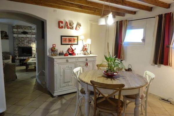 Maison Semi Individuelle 100 m² à Faches Thumesnil