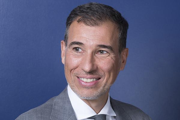 Echange avec Laurent Demeure, Président & CEO de Coldwell Banker France & Monaco.
