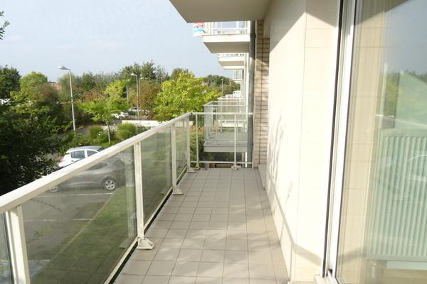 TYPE 5 116 m² in MARCQ EN BAROEUL