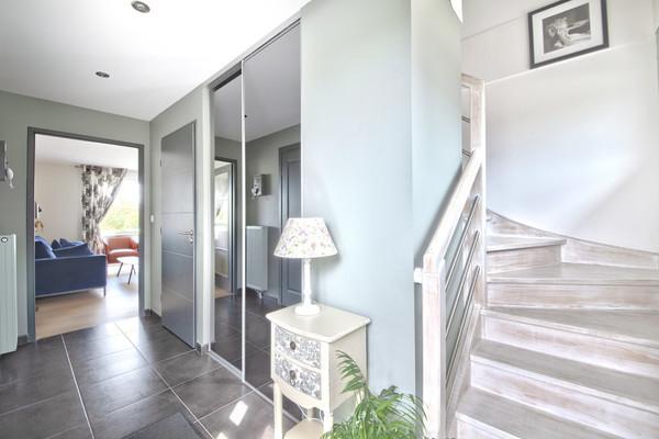 Maison Individuelle 4 chambres 100 m² à LINSELLES