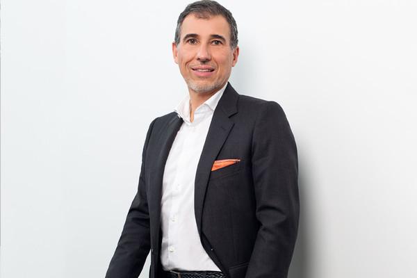 Interview de Laurent Demeure pour Le Figaro